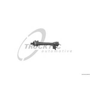 TRUCKTEC AUTOMOTIVE 0737003 Рулевой механизм