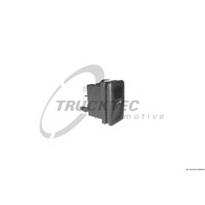 TRUCKTEC AUTOMOTIVE 0742016 Выключатель, стеклолодъемник