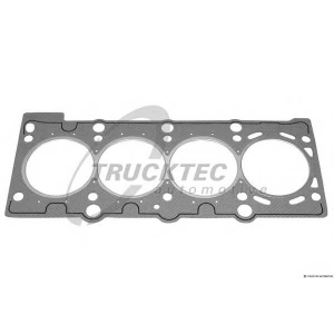 TRUCKTEC AUTOMOTIVE 0810009
