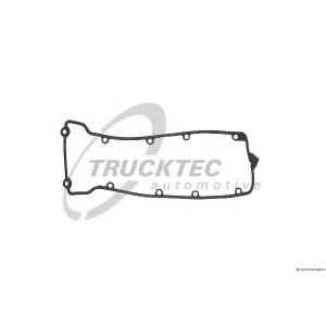 TRUCKTEC AUTOMOTIVE 0810148