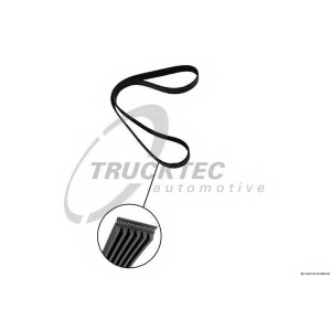TRUCKTEC AUTOMOTIVE 08.19.080 запчасть