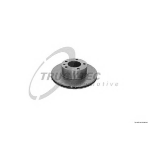 TRUCKTEC AUTOMOTIVE 0834017