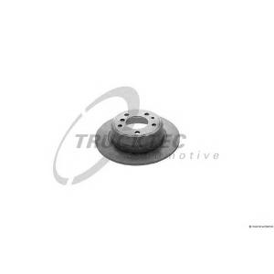 TRUCKTEC AUTOMOTIVE 08.34.035 запчасть