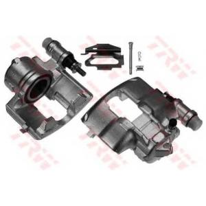 TRW BHW260E Brake caliper