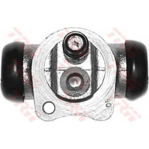 TRW BWA103 Колесный тормозной цилиндр