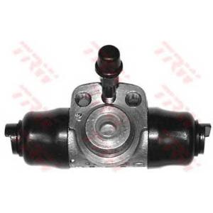 TRW BWB111 Цилиндр торм. раб. AUDI, FORD, SEAT, VW задн. (пр-во TRW)