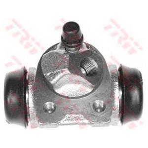 TRW BWC151 Колесный тормозной цилиндр