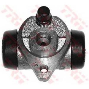 TRW BWC157 Колесный тормозной цилиндр