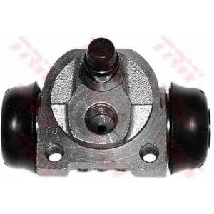 TRW BWD126 Колесный тормозной цилиндр