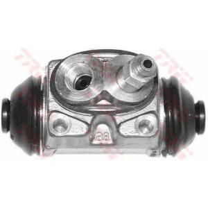 TRW BWD293 Робочий гальмівний циліндр HYUNDAI Avante/Coupe/Coupe Tiburon/Elantra/Lantra/Lantra Estate/Wagon/Son