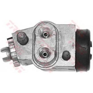 TRW BWL179 Brake slave cylinder