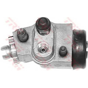 TRW BWL181 Колесный тормозной цилиндр