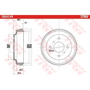 trw db4349_2