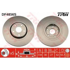 df4856s trw