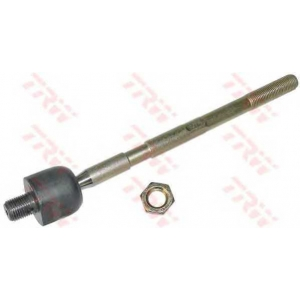 TRW JAR450 Axial Joint