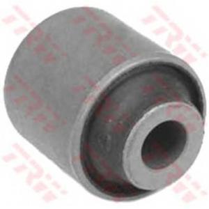 TRW JBU492 Сайлентблок ROVER 414/420/416