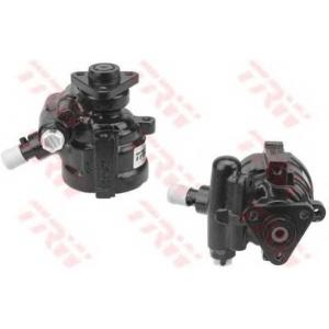 TRW JPR148 Power steering pump