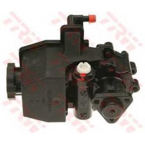TRW JPR161 Гидравлический насос, рулевое управление