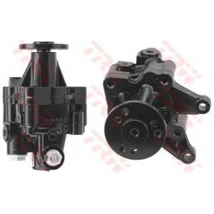 TRW JPR212 Power steering pump