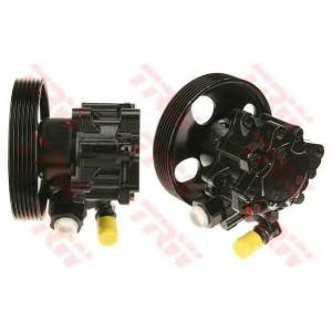 TRW JPR380 Гидравлический насос, рулевое управление