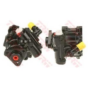TRW JPR433 Гидравлический насос, рулевое управление