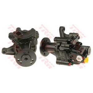 TRW JPR441 Power steering pump