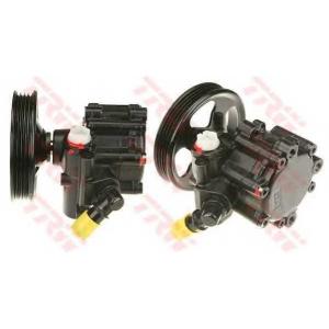 TRW JPR454 Гидравлический насос, рулевое управление