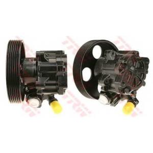 TRW JPR455 Гидравлический насос, рулевое управление