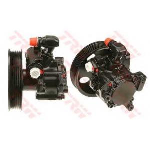 TRW JPR496 Power steering pump