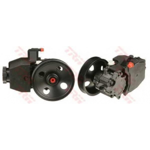TRW JPR503 Power steering pump