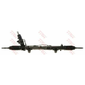 TRW JRP1014 Steering gear