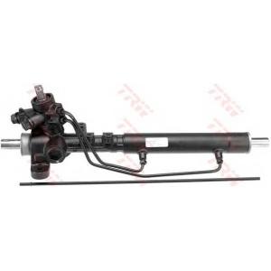 TRW JRP212 Рулевой механизм
