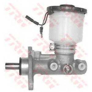 TRW PMK192 Главный тормозной цилиндр