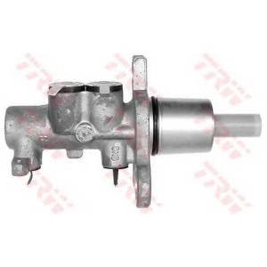 TRW PML172 Цилиндр тормозной (пр-во TRW)