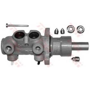 TRW PML389 Главный тормозной цилиндр