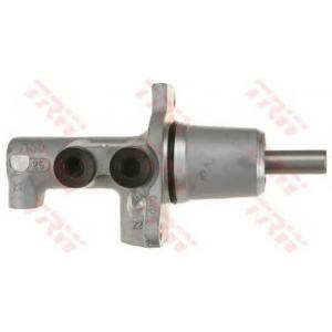 TRW PML440 Главный тормозной цилиндр