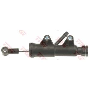 TRW PND266 Головний циліндр зчеплення MERCEDES/VW Sprinter/Crafter \06>>