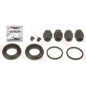 TRW SJ1143 Brake caliper repair kit