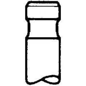 TRW 105-35620 Выпускной клапан