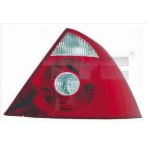 Задний фонарь 110431012 tyc - FORD MONDEO III седан (B4Y) седан 1.8 16V