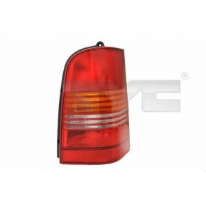 TYC 110568112 Задний фонарь