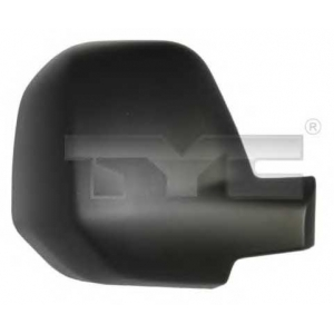 TYC 305-0130-2 Покрытие, внешнее зеркало