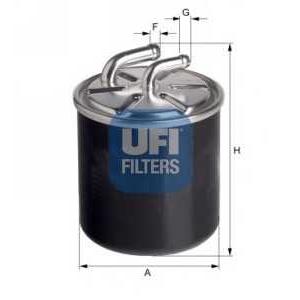 UFI 24.436.00