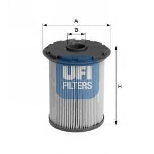 UFI 26.693.00