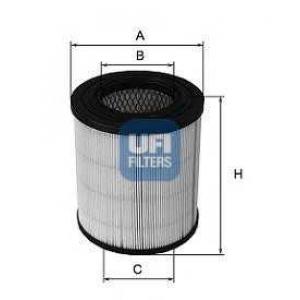 UFI 27.271.00