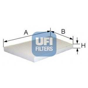 UFI 53.094.00