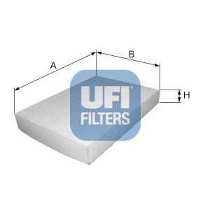 UFI 53.130.00