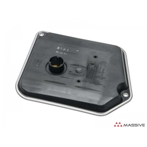 VAG 01L325429B Фильтр АКП Audi A6/A8 3.3TDi/4.2/6.0E (99-04)