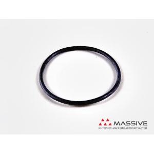 VAG 021 105 279 Уплотнительное кольцо