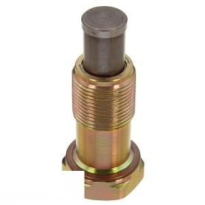VAG 021109507b Болт натяжителя цепи